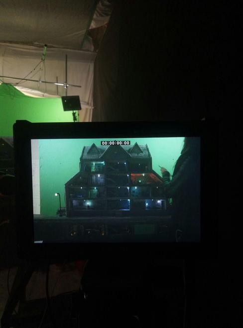 beholder film house